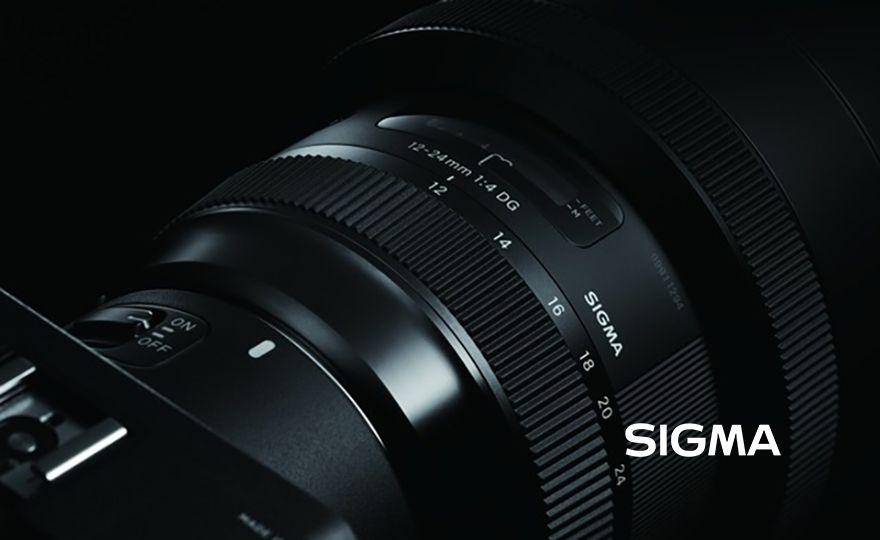 Sigma Solus