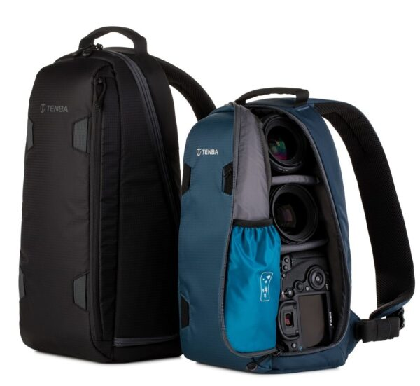 Tenba Solstice 10L Sling Bag