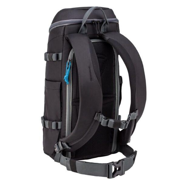 Tenba Solstice Backpack 12L