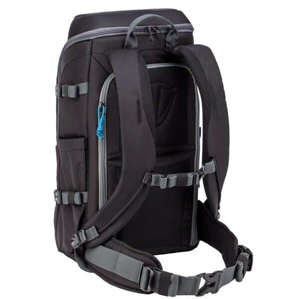 Tenba Solstice Backpack 20L