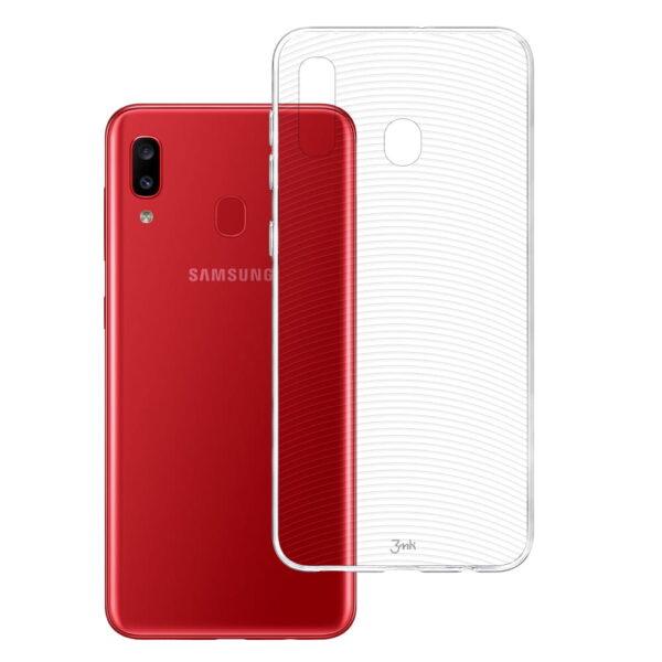 Maskica - Armor Case Samsung Galaxy A20