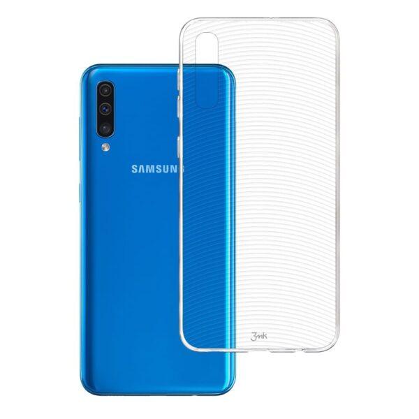 Maskica - Armor Case Samsung Galaxy A50