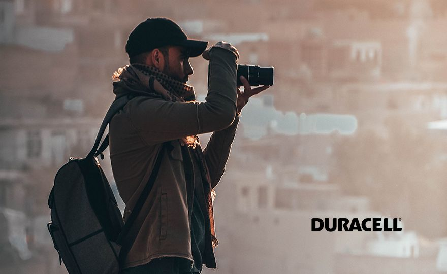 Duracell_category