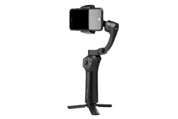 Benro X Series 3XSLite Smartphone Gimbal